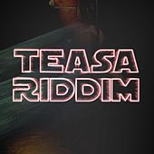 Teasa Riddim by Various Artists