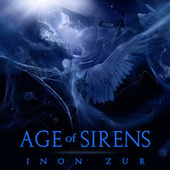 Age of Sirens by Inon Zur
