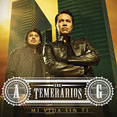Play & Download Mi Vida Sin Ti by Los Temerarios | Napster