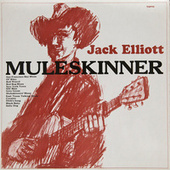 Play & Download Muleskinner by Jack Elliott | Napster