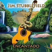 Play & Download Encantado by Jim Stubblefield | Napster