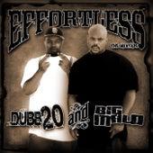 Effortless by Dubb 20