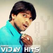 Play & Download Duniya Vijay Hits by Various Artists | Napster