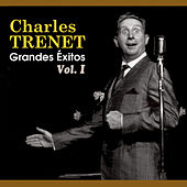 Play & Download Grandes Éxitos by Charles Trenet | Napster