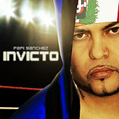 Invicto by Papi Sanchez
