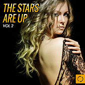 The Stars Are up, Vol. 2 by Various Artists