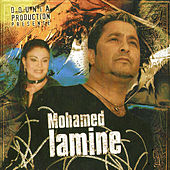 Play & Download Tu me manque by Mohamed Lamine | Napster
