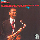 Play & Download Prezervation by Stan Getz | Napster