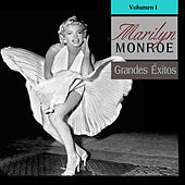 Play & Download Grandes Éxitos, Volumen 1 by Marilyn Monroe | Napster