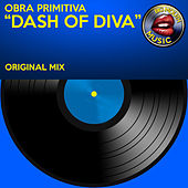 Dash of Diva by Obra Primitiva
