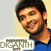 Play & Download Doodhpeda Diganth Hits by Various Artists | Napster