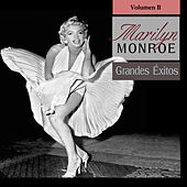 Play & Download Grandes Éxitos, Volumen 2 by Marilyn Monroe | Napster