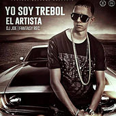 Play & Download Yo Soy Trebol el Artista by Trebol Clan | Napster