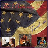 Play & Download Freedom (feat. Laura Sullivan & Terry a La Berry) by Battersby Duo | Napster