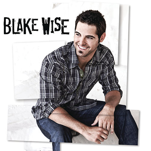 Play & Download I've Got This Feeling - Single by Blake Wise | Napster