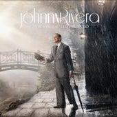 Por Fin La Lluvia Paró by Johnny Rivera