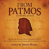 Play & Download From Patmos by Justin Rizzo | Napster