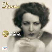 Play & Download 50 Succès Essentiels by Damia | Napster