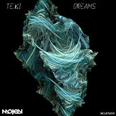 Play & Download Dreams by Teki | Napster