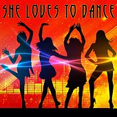 Play & Download She Loves to Dance by Dynamix | Napster