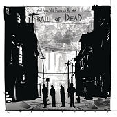 Lost Songs von ...And You Will Know Us By the Trail of Dead