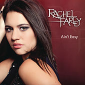 Play & Download Ain't Easy by Rachel Farley | Napster