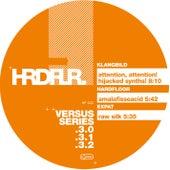 Versus Series 3 by Various Artists