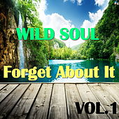 Wild Soul: Forget About It, Vol.1 by Various Artists