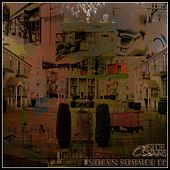 Play & Download Indian Summer by Aside Oceans | Napster