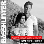 Play & Download Northern Light by Basshunter | Napster