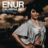 Calabria 2007 (Cato K Miami Electro Mix) by Enur