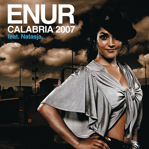 Play & Download Calabria 2007 (Cato K Miami Electro Mix) by Enur | Napster