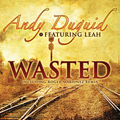 Play & Download Wasted by Andy Duguid | Napster