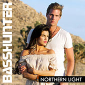 Play & Download Northern Light (Remixes) by Basshunter | Napster