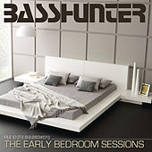Play & Download The Early Bedroom Sessions by Basshunter | Napster