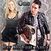 Play & Download One by Jayko | Napster