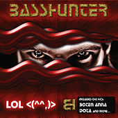 Lol <(^^,)> by Basshunter