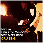 Play & Download Cruising (Remixes) by Various Artists | Napster