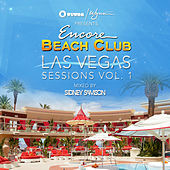 Play & Download Ultra / Wynn presents Encore Beach Club Las Vegas Sessions Vol. 1 (Mixed by Sidney Samson) by Various Artists | Napster