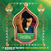 Play & Download Beware of the Boys (Mundian to Bach Ke) [Twista Remix] by Panjabi MC | Napster