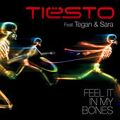 Play & Download Feel It In My Bones by Tiësto | Napster