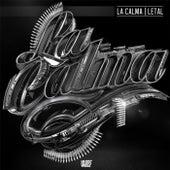 Letal by La Calma