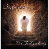 Play & Download Por Ti Aqui Estoy by Signum | Napster