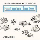 Play & Download Armin van Buuren presents: Armind, Vol. 1 by Various Artists | Napster