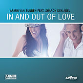 Play & Download In and Out of Love by Armin Van Buuren | Napster