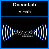 Miracle by Oceanlab