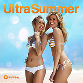 Play & Download Ultra Summer by Various Artists | Napster