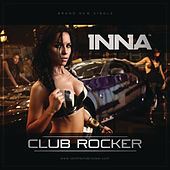 Club Rocker by Inna