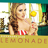 Play & Download Lemonade by Alexandra Stan | Napster