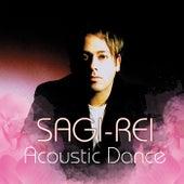 Acoustic Dance by Sagi Rei